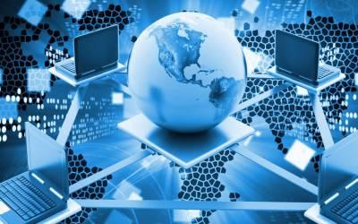كريدية: الانترنت لن يتوقف انما قد يحدث فيه تباطؤ ابتداء من الساعة 4