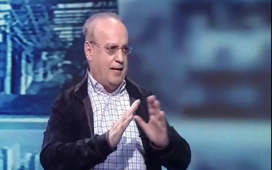 وهاب: لن أترشح للانتخابات الفرعية وسأدعو إلى المقاطعة