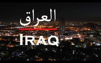 العراق.. جريمة مروعة تهز محافظة صلاح الدين ضحيتها أسرة كاملة
