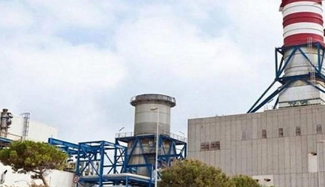 بيان لمديرية النفط بشأن مواد خطيرة في منشآت طرابلس