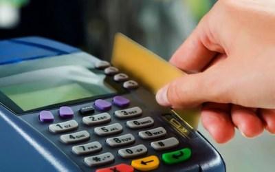 الاسمر: لبطاقة تمويلية دعما للموظفين وذوي الدخل المحدود