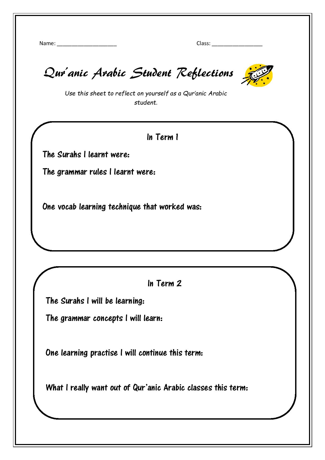 Worksheet Reflections Worksheet Grass Fedjp Worksheet