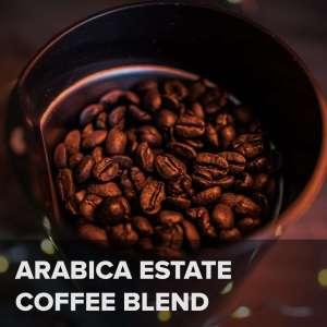 Arabica Estate Coffee Blend
