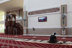 masjid-temerloh-khat-8