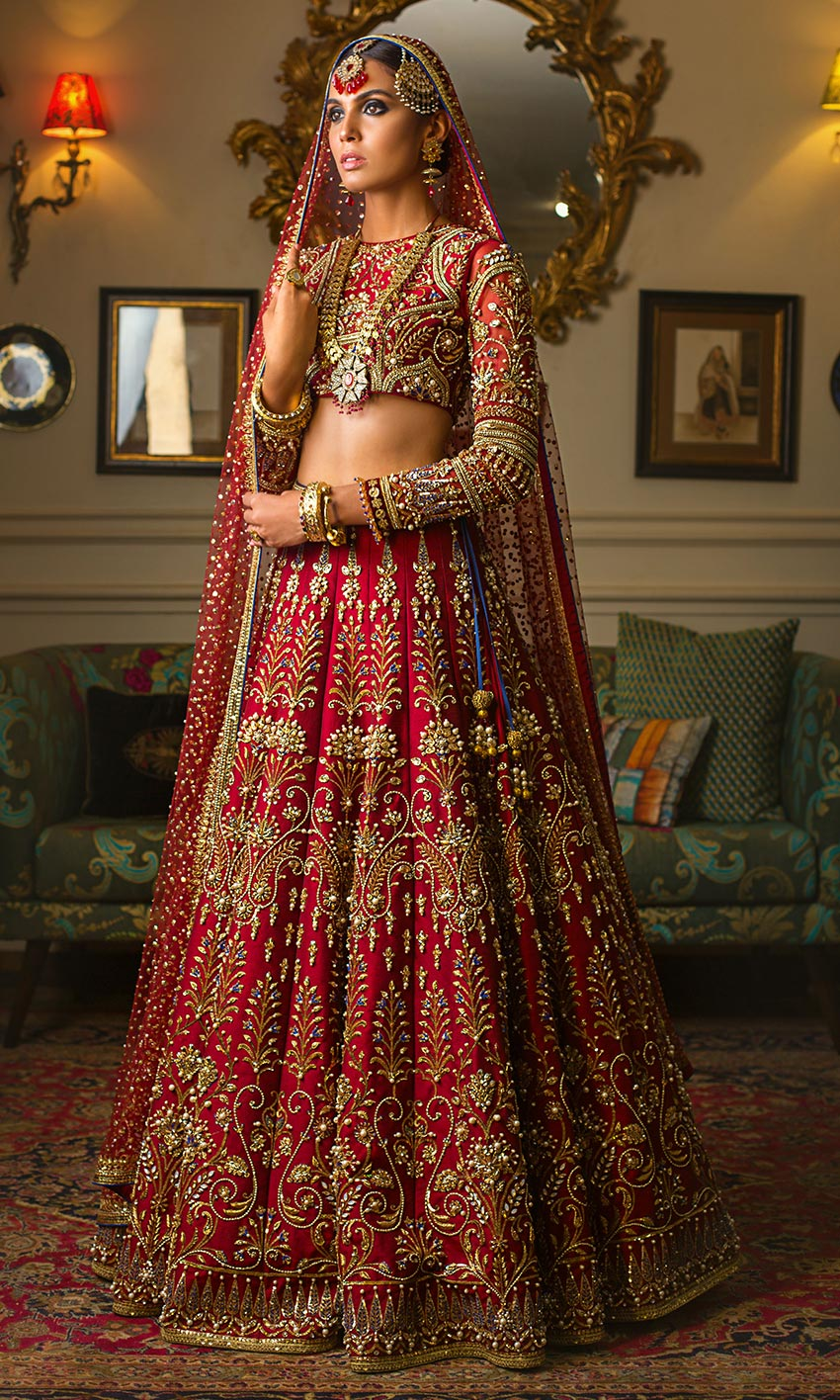 Latest Pakistani Bridal Dresses 2020 Collection For Wedding With Prices 8,Used Wedding Dresses For Sale Online India