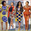 designer new ankara dresses 2020