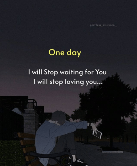 Latest Short Sad Quotes With Images About Breakup
