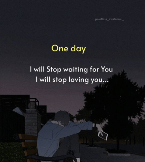 Latest Short Sad Love Quotes 2020 Download 30 Broken Heart Quotes Images