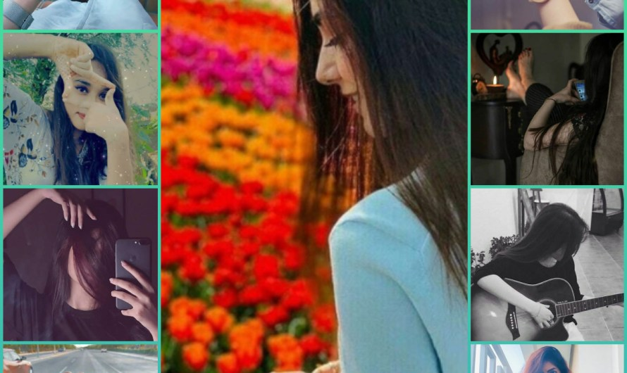 Download 35 New & Stylish Whatsapp Dp Images 2020 For Girls