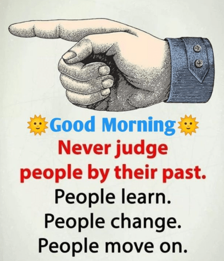 quotes good morning 2020