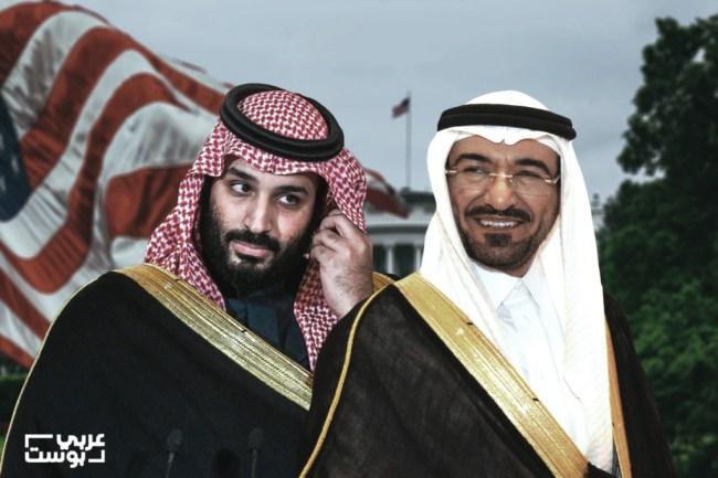 تقطيعاً أو خطفاً أو اعتقالاً.. هكذا يتعامل محمد بن سلمان مع خصومه وهؤلاء أبرزهم