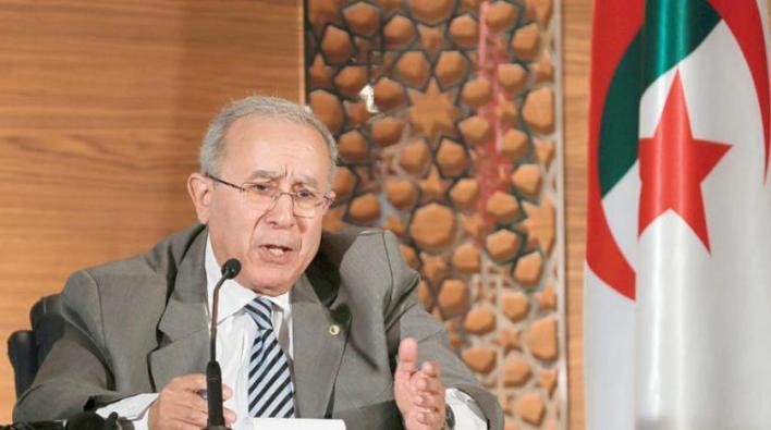 أسباب الخلاف بين المغرب والجزائر