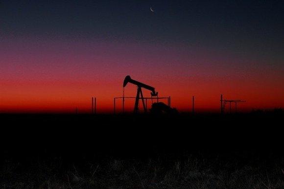 انهيار_اسعار_النفط