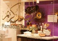 Arabic Zeal  Ramadan decorations