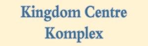 Kingdom Centre Komplex