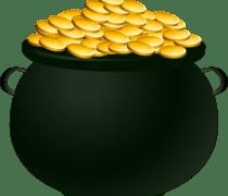 coins-1300354