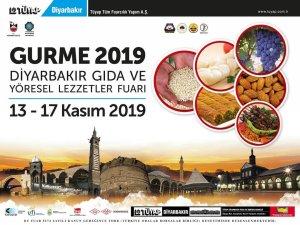 GURME 2019