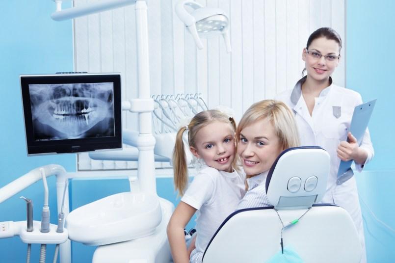 Dentist - Istanbul