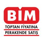 bim-logo-png-7
