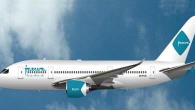 Photo of طيران الخليج تستأنف رحلاتها المباشرة من وإلى هذه الدول