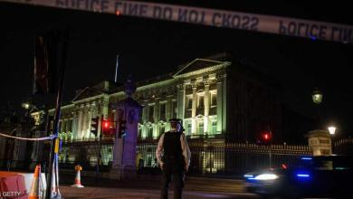 "Photo of بريطانيا.. اعتقال ثان بعد ""هجوم السيف"""