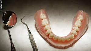 Photo of وفاة طفل بعد خلع ضرسه عند صانع أسنان.. والأطباء ينددون