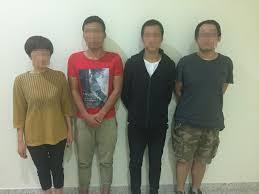 Photo of «شرطة دبي» تكشف سر اختفاء سائح آسيوي