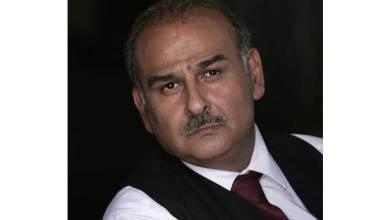 Photo of جمال سليمان يستأنف تصوير «أفراح إبليس 2» السبت المقبل