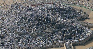 Photo of الصحة: ارتفاع حالات الوفاة بين الحجاج المصريين لـ 46 حالة
