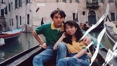 Photo of لماذا يرتدي هذا الرجل نفس القميص منذ 20 عاماً؟