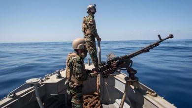 Photo of 26 قتيلاً و170 جريحاً في معارك بصبراتة الليبية