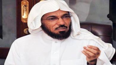 Photo of لماذا اعتقلت السلطات السعودية سلمان العودة وعوض القرني؟؟