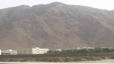 Photo of سلطات المدينة المنورة تبحث عن مصاب بالإيدز هرب من المستشفى