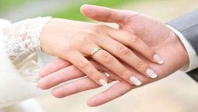 Photo of رسميا.. القوانين تنتصر للمرأة التونسية في زواجها من غير المسلم