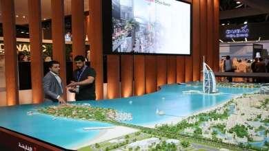 Photo of الإمارات الأولى عربيا بالاستثمارات الأجنبية