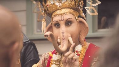"Photo of الهند تحتج على إعلان لحوم استرالية ""مسيء للأديان"""