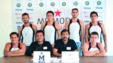 Photo of وكالة أزياء مكسيكية تلغي مسابقة جمال لعدم وجود مرشح وسيم