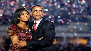 Photo of صورة زفاف أوباما تحظى بأكثر من مليوني إعجاب في يوم واحد