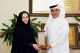 Photo of مواطنة تتبرع بـ 20 مليوناً لإنشاء أول وقف استثماري تعليمي