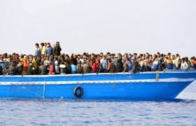 Photo of أسرار رحلة الموت من ليبيا إلى أوروبا