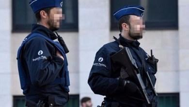 Photo of بلجيكا: اعتقال صاحب محلات باع لإرهابيي هجمات بروكسل مواداً كيميائية