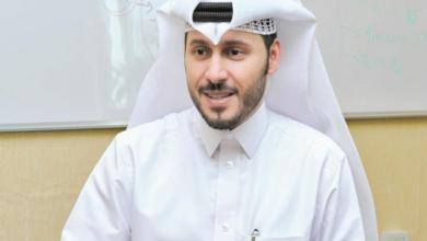 Photo of قطر تسعى لإنشاء أكبر تجمع للأبنية الخضراء على مستوى العالم