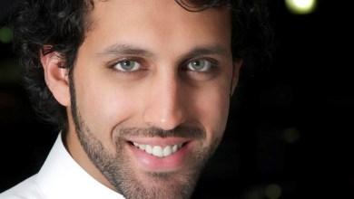 Photo of ممثل سعودي بعد فوزه بجائزة دولية يعترف: أنا لست ممثلاً