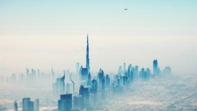Photo of دبي ضمن أقوى علامات المدن في العالم