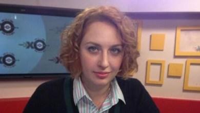 Photo of الكرملين: طاعن الصحافية الروسية.. مجنون