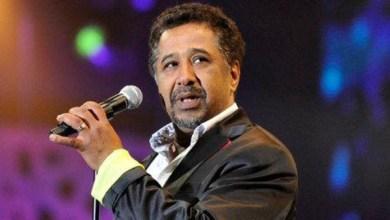 Photo of ديو غنائي يثير أزمة بين الشاب خالد ومحمد فؤاد