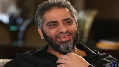 Photo of الإعلان عن حقيقة هروب فضل شاكر إلى مخيم عين الحلوة