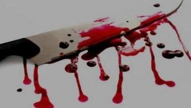Photo of ثلاثيني يقتل زوجته ثم يطعن نفسه في مكة