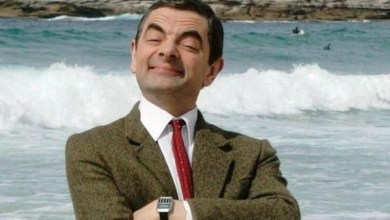 "Photo of 10 حقائق غير معروفة عن الكوميدي البريطاني ""مستر بين"""