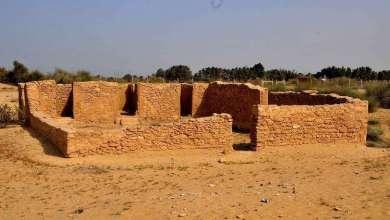 Photo of ما حقيقة ترميم كنيسة في السعودية؟